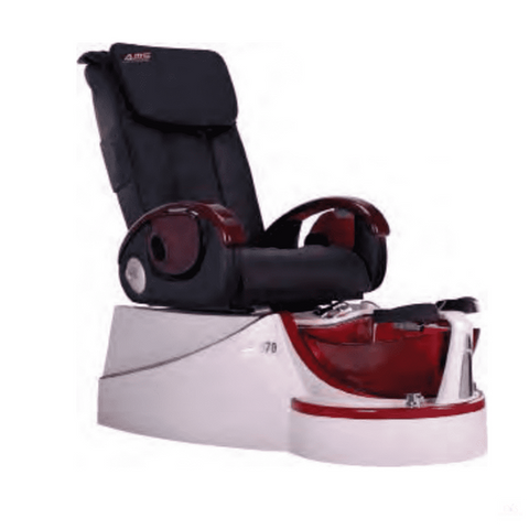 LC Pedicure Chair Spa Pedicure Chair LC Z-470