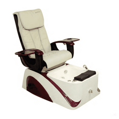 LC Pedicure Chair Spa Pedicure LC K30