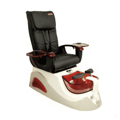 LC Pedicure Chair Spa Pedicure LC M5