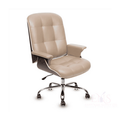 Lexor Client Chairs Acorn Lexor Deluxe Customer Salon Chair