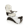 Spa Pedicure Chair Lexor Elite Pedicure Chairs Plumbing