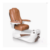 Spa Pedicure Chair Lexor Luminous