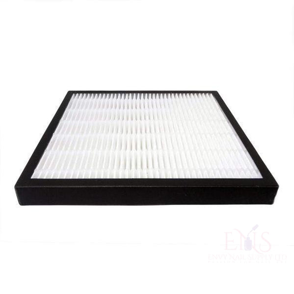 Nails Table Replacement Filter