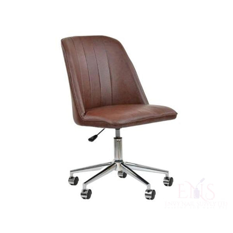 OBK  Chair Light Grey