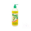 Triple Lanolin Hand and Body Lotion Mango Vera 590ml