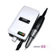 Urawa Electric Portable Nail Drill G3