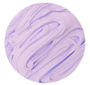 Aromatherapy Lavender Butter Purple Essential Oil Butter Slime Fantasies Texture