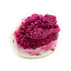 Blackberry Cheesecake Pink Butter Floam Slime Fantasies 8oz Unboxed