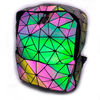 Magical Rainbow Backpack