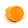 Mango Passion Fruit Jelly Slime