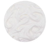 Marshmallow Fluff White Fluffy Inflatable Slime Fantasies Texture