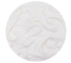 Marshmallow Fluff White Inflatable Slime Fantasies Shop Texture