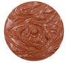 Nutella Brown Chocolate Clay Butter Slime Fantasies Shop Texture