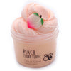 Rainbow Cloud Slime Collection Peach (Peach)