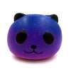 GALAXY PANDA SQUISHY