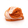 Whipped Pumpkin Spice Latte Layered Butter Floam Fall Halloween Slime Fantasies Shop Swirl