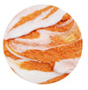 Whipped Pumpkin Spice Latte Layered Butter Floam Fall Halloween Slime Fantasies Shop Texture