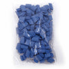 Slime Fantasies Dark Blue Foam Chunks Java Chips