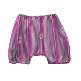 Infant Girls Gypsy Shorts