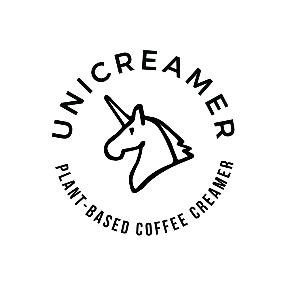Unicreamer