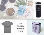 The Uni Bundle