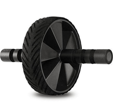 Lebboulder Ab Wheel & Roller | Core & Abdominal Trainer | Strengthen arms, abs, shoulders, and back with the Lebboulder Ab Roller Wheel. High-performance exercise and fitness wheel with easy grip handles for core training and best ab workout.