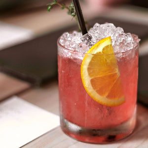 3 cocktails for your New Year's Eve parties
