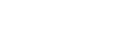 Zelos™ Authentic Greek Artisan