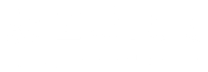 Zēlos™ Authentic Greek Artisan