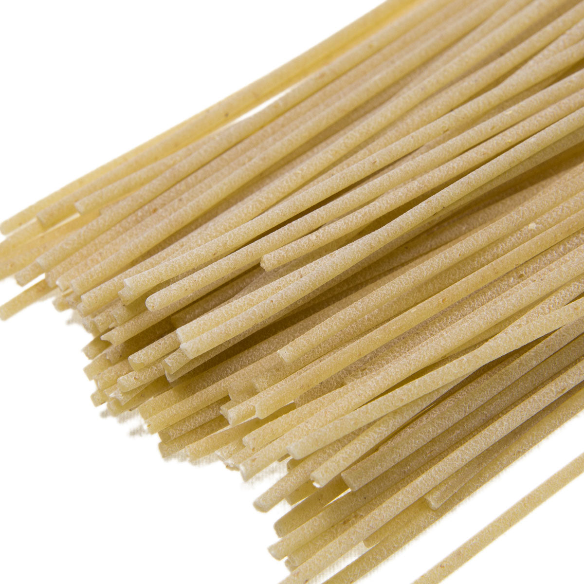Agrozimi Spelt Spaghetti all-natural artisanal Greek pasta