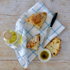 The Gourmet Dipping Olive Oil Combo Set