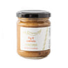 Elli & Manos Fig & Walnuts Gourmet Spread. All-natural & Artisanal.