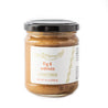 Elli & Manos gourmet spreads fig and walnut Zelos Authentic Greek Artisan The Greek Gourmand Gift Extravaganza