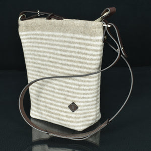 Scout  Multistripe Natural/Taupe