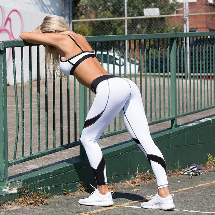 Adventure Leggings