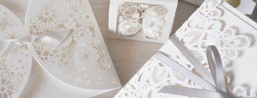June Avenue bridal decor and gifts