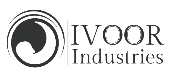 Ivoor Industries Logo