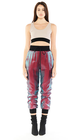 LEGENDARY PANTS 'ROSÉ'