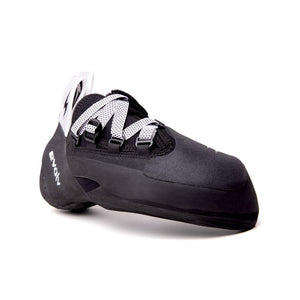 PHANTOM MEN'S CLIMBING SHOE