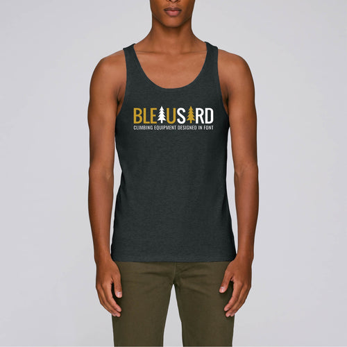 "Débardeur ""Logo MS Tank Top"""