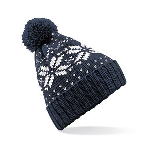 Bonnet Navy