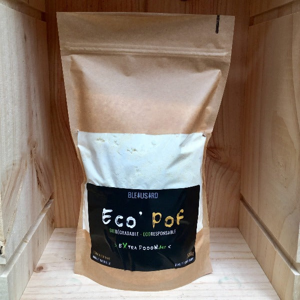 "Eco Pof ""Extra Powder"" – 500g"