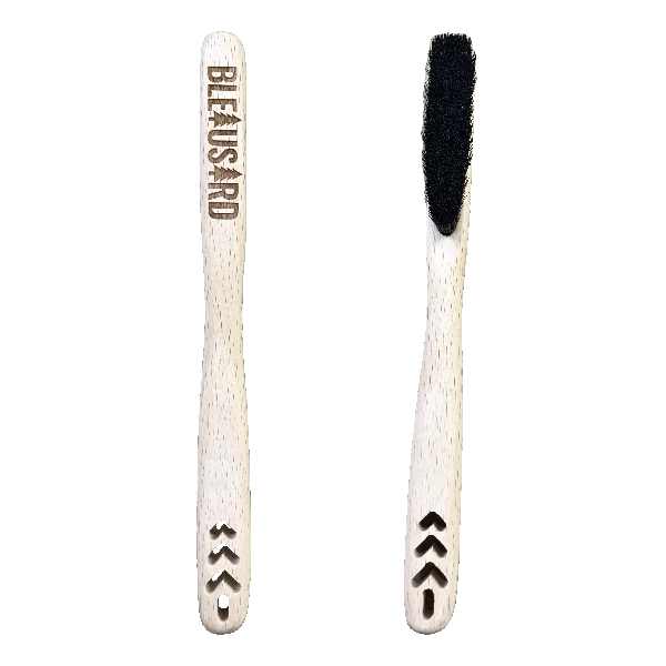 Eco Brush