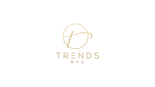 Trends nyc