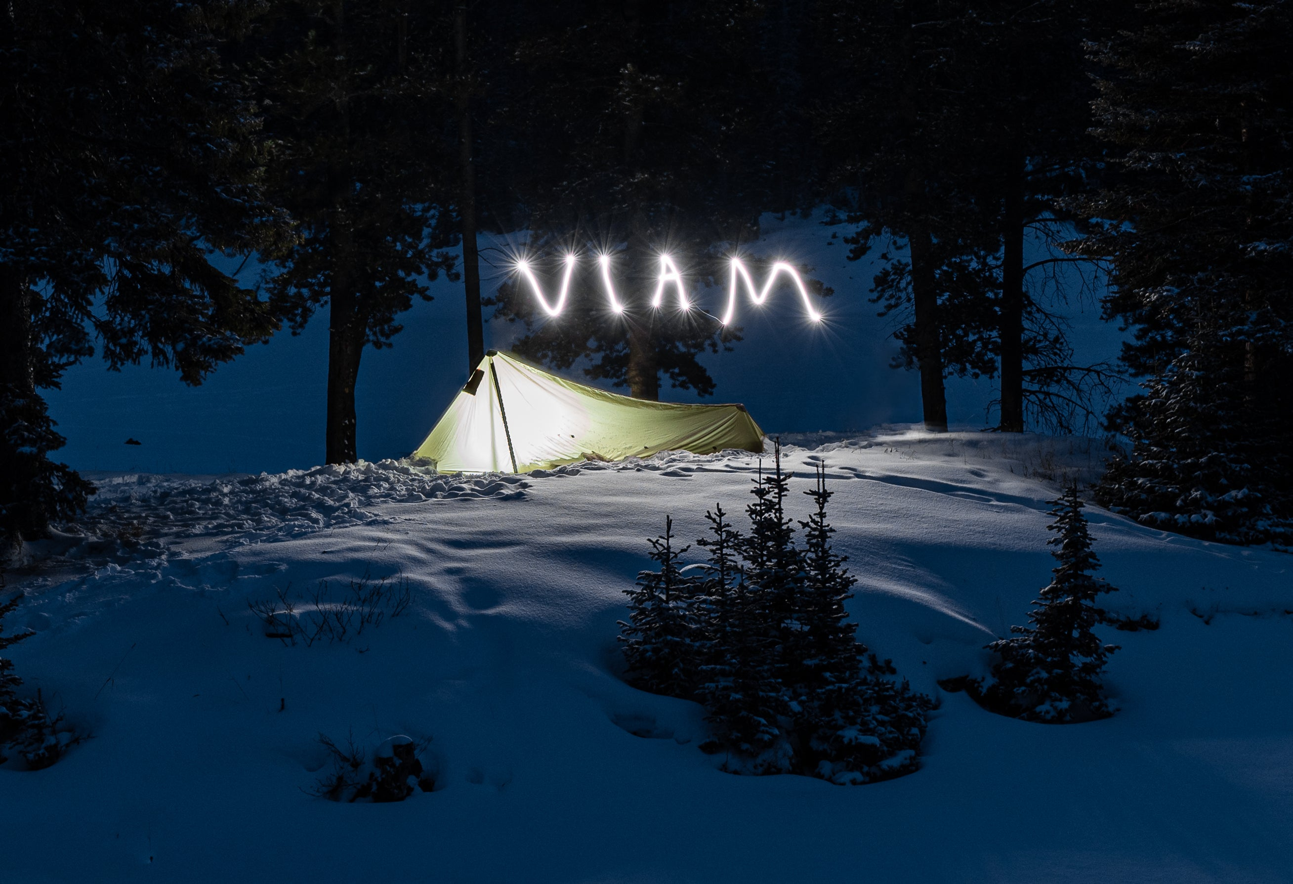 VIAM Outdoors