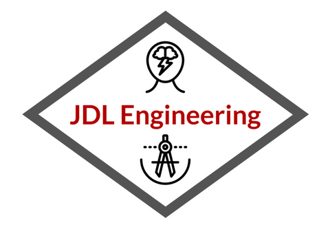 JDL Engineering