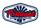 Firstlight Printing