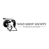 Wild Sheep Society of British Columbia