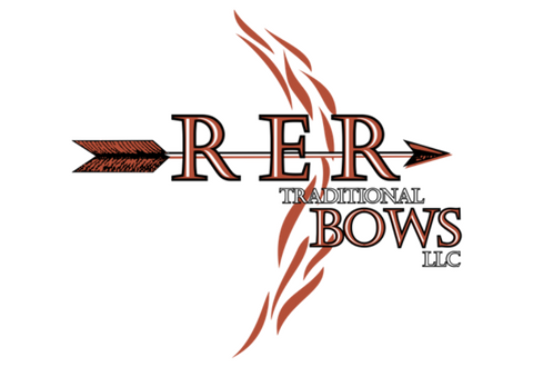 RER Bows