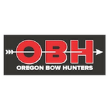 Oregon Bowhunters Association